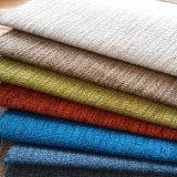 Polyester-Polsterung-Vorhang-Textilstuhl-Sofa gesponnenes gefärbtes Gewebe
