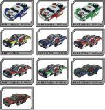 2016 de Hete 1/8ste Auto van de Verzameling van de Schaal 4WD