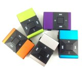 Colorido Mini MP3 Player Hindi canciones MP3 Descargar gratis