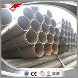 Стандартные технические условия ASTM A53 для трубы, стали, черно и Горяч-Окунуто, Цинк-Coated, сварено и безшовно