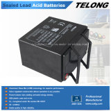 12V 12ah перезаряжаемые Power Battery (Lead Acid Battery)