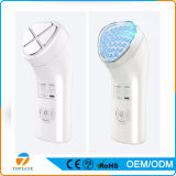 Face Massager Beauty Tools Multi-Function beleza equipamentos Anti-Rugas Facial Beauty