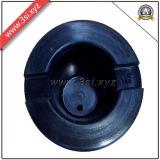 Spine del filetto della tubazione dell'HDPE/fornitore della protezione (YZF-H138)