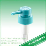Soapのための33/410新しいDesign PP Screw Lotion Pump