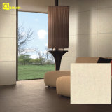 60*60cm White Travertine Porcelain Floor Tiles From China