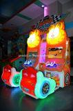 Machine neuve de jeu de chat de Caffee de machine de modèle pour des enfants