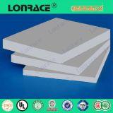 China Supplier Gypsum Board Factory
