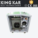 Hho 발전기 청소 증가 엔진 힘 차 세탁기