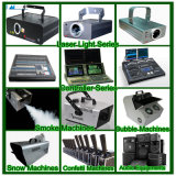 China-Fabrik des LED-Träger-Beleuchtung-beweglichen Kopfes