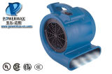 ventilador de ventilador 120V (ventilador de ar) Pb12001