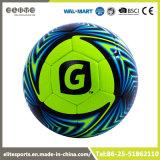 إبداعيّة [فوتسل] كرة مع متانة استثنائيّة