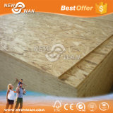 Muebles al por mayor Grado OSB3, OSB 2, OSB (Oriented Strand Board)