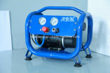 Рука Ta-0302hn 0.75HP 2L носит компрессор свободно воздуха масла