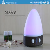 Nuovo mini diffusore ultrasonico dell'aroma del purificatore dell'umidificatore dell'aria 2016 (20099)