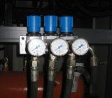 Botella 0,2 L-2L Agua Mineral máquina que sopla con el CE