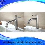 Laiton chaud de vente/acier inoxydable/taraud d'eau en alliage de zinc de robinet