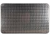 Parte superior de tabela do aço inoxidável (SST-01)