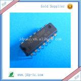 L'électronique IC neuf initial HD74ls00p/HD74ls08p/HD74ls83ap/HD74ls86p