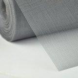 Acoplamiento de alambre de acero inoxidable de la fabricación de papel