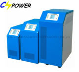 invertitore ibrido 500W-20kw con costruito in regolatore ed UPS solari