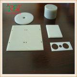 Pièces en céramique d'alumine électronique de conductivité thermique d'isolation