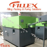세륨을%s 가진 자동적인 Extrusion Plastic Blow Molding Machine