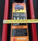 3t Hydraulic Floor Jack&Floor Jack&Car Jack