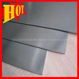 La meilleure feuille de vente de titane d'ASTM B265 Gr2
