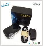 Inseguimento impermeabile/inseguitore di GPS del veicolo dell'automobile di GSM/GPRS con l'IOS/APP Android