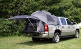 Meilleure tente en gros de camion, tente de véhicule