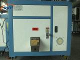 Sorting automatico Machine per Fasteners