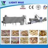 Máquina automática da proteína de soja Textured da alta qualidade do baixo preço