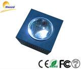 o diodo emissor de luz de 126W Chloroba2 cresce claro com espetro cheio