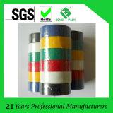 Nastro elettrico del PVC del nastro dell'isolamento del PVC