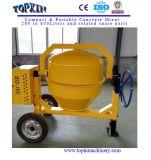 Macchina della betoniera della Cina da 650 litri