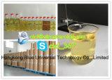 Steroidi anabolici Primobolan Enanthate/Methenolone Enanthate (303-42-4)