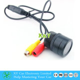 Xy 1228 28mm Night Vision Car Rear View Camera