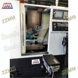 Centro de máquina vertical do sistema de Siemens 808d (VMC400)