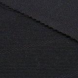 Измененная ткань Spandex рейона полиэфира Twill для одежды способа