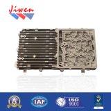 La précision en aluminium le moulage mécanique sous pression pour la cavité de transmission