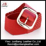 Ceinture élastique à la ceinture de la nouvelle ceinture de mode