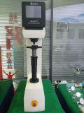 Cheio-Auto verificador da dureza de Rockwell (iRock-DR1/SR1/TR1)
