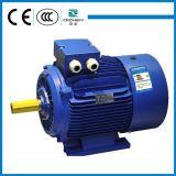 Вентилятор IEC стандартный охладил 5 цен мотора индукции HP