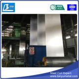 Гальванизированная стальная катушка покрытия цинка G90 Z275 стальная для горячего сбывания