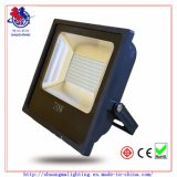 Watt cheio da lâmpada de inundação do diodo emissor de luz da venda 70W 2835 SMD da fábrica