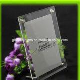 Troféu de Acrylic/PMMA/Plexiglass
