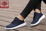 تصميم جديدة عرضيّ حذاء رياضة رجال و [وومنّ] [رونّينغ شو] [ييزس] 350