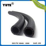 Yute Brand Ts16949 3/4 Inch 19mm Diesel Fuel Hose