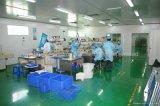 Печатная машина экрана TM-5070c высокоскоростная вертикальная