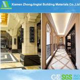 最も新しいDesign Hot Factory Direct Price Quartz StoneかQuartz Slab/Quartz Stone Flooring